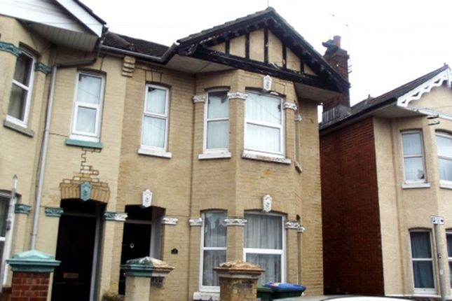 Property to rent in Coventry Road, Shirley, Southampton
