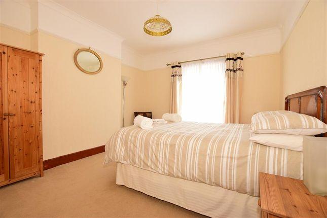 Bedroom 4 of Southgrove Road, Ventnor, Isle Of Wight PO38