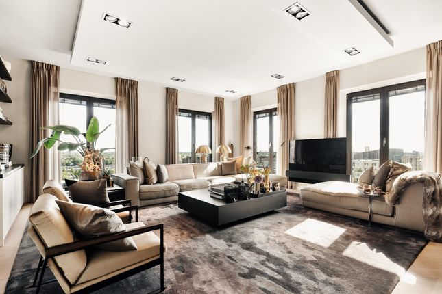 Thumbnail Property for sale in Amsterdam, Netherlands, Netherlands