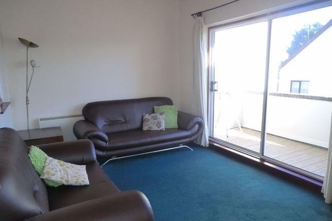Thumbnail Property to rent in Westgate Court, Pembroke, Pembrokeshire
