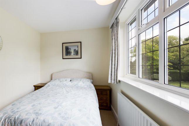 Bedroom 2 of West Way, Pinner HA5