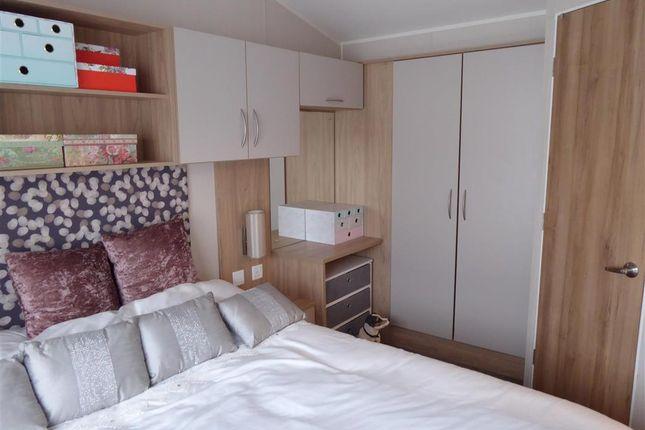 Bedroom of Shottendane Road, Birchington, Kent CT7