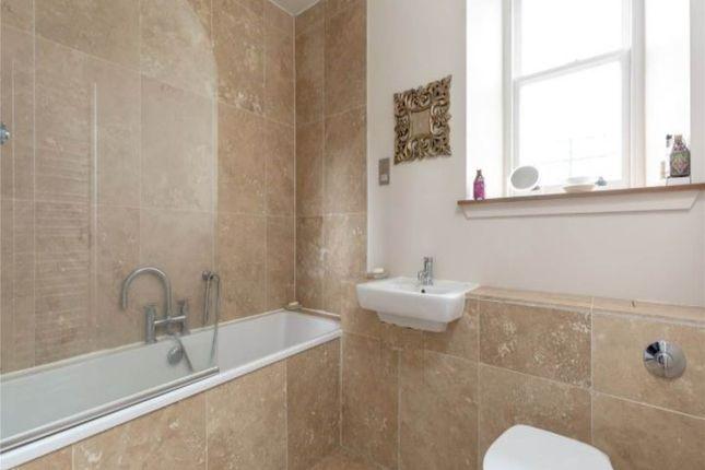 Bathroom of Randolph Crescent, West End, Edinburgh EH3