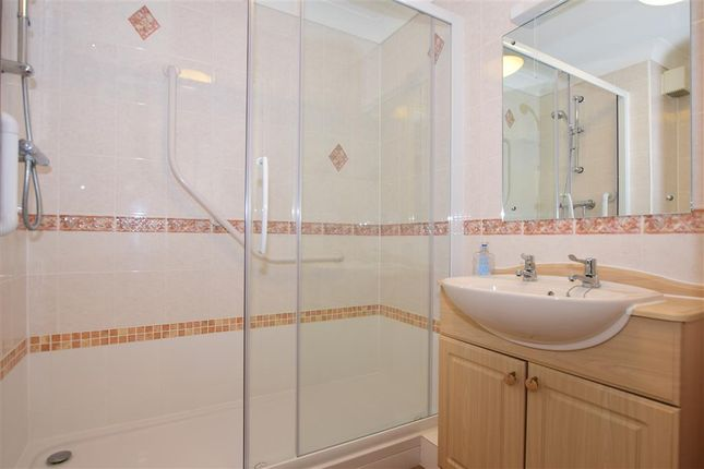 Bathroom of Sandgate Road, Folkestone, Kent CT20