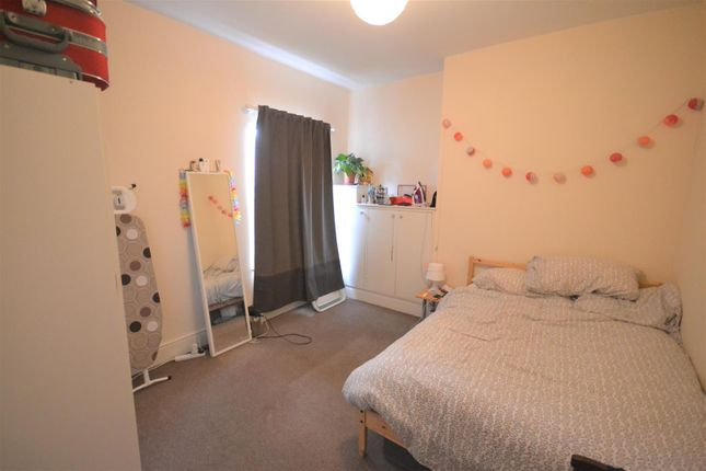Bedroom of Coundon Road, Lower Coundon, Coventry CV1
