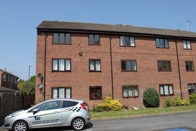 The Property of Keldholme Lane, Alvaston, Derby DE24
