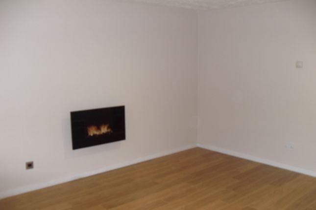 Thumbnail Mews house to rent in Sunart Way, Nuneaton