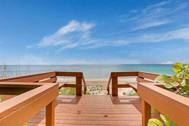 2 bed property for sale in Singer Island, Singer Island, Florida, United States Of America