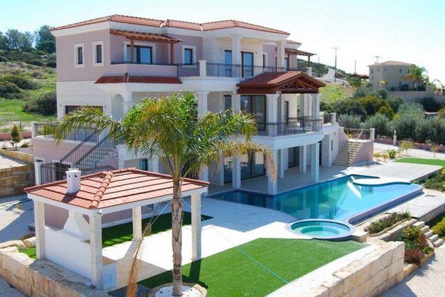 Thumbnail Villa for sale in Paphos Gate, Lefkoşa, Cyprus