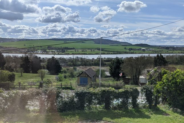 Thumbnail Detached house for sale in Sundridge Hill, Cuxton, Rochester