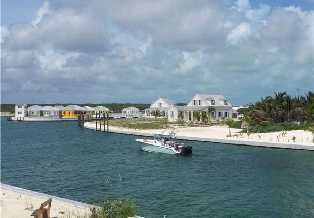 Picture No. 17 of Beach Estate Lot (G2), Schooner Bay, South Abaco, Ab 20016