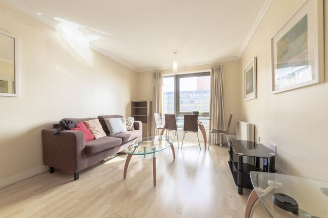 Thumbnail Flat to rent in Trentham Court, Westgate, Victoria Road, North Acton, London