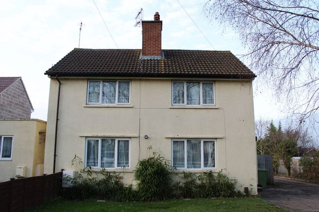 3 bed semi-detached house to rent in Hesters Way Road, Cheltenham GL51