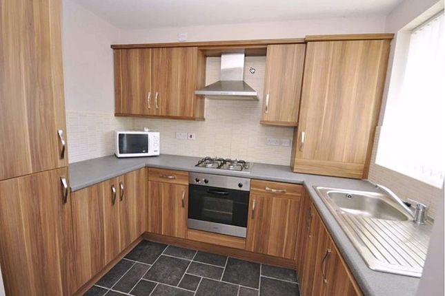 Kitchen of Gray Road, Sunderland SR2