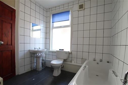 40456 of Stannington Avenue, Heaton, Newcastle Upon Tyne NE6