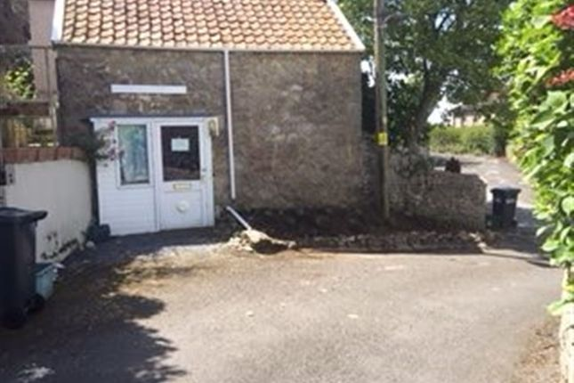 Thumbnail Cottage to rent in Crookes Lane, Kewstoke, Weston-Super-Mare