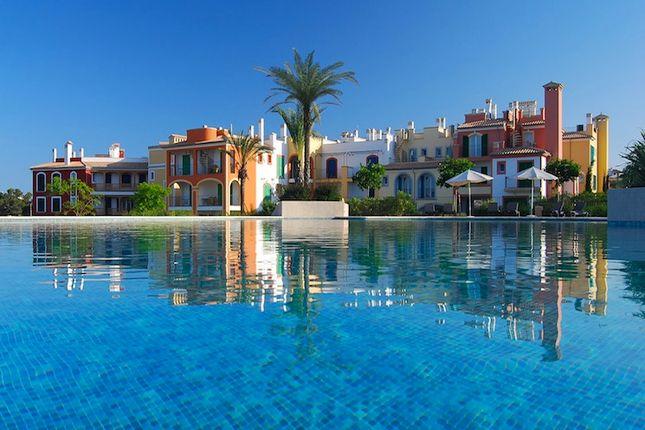 2 bed apartment for sale in Portocolom, Felanitx, Mallorca
