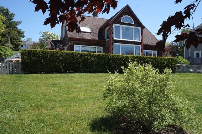 3 bed property for sale in Lunenburgunty, Nova Scotia, Canada