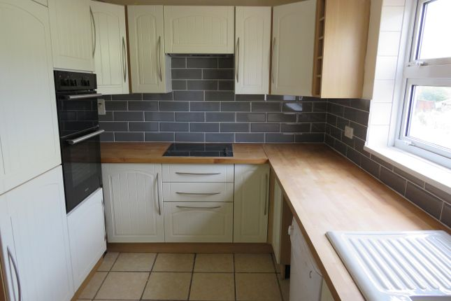 Image of Desford Road, Thurlaston, Leicester LE9