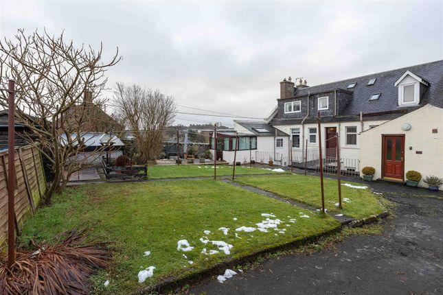 7 Kilnknowe East End Earlston Low Res 28