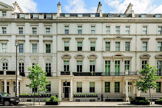Thumbnail Property to rent in Buckingham Gate, London