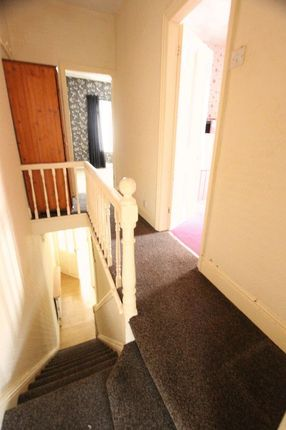 Photo 3 of Thornton Road, Bootle L20