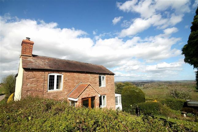 Commercial Property For Sale In Ross On Wye
