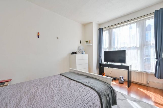 Thumbnail Property for sale in Wlliams Grove, Wood Green, London