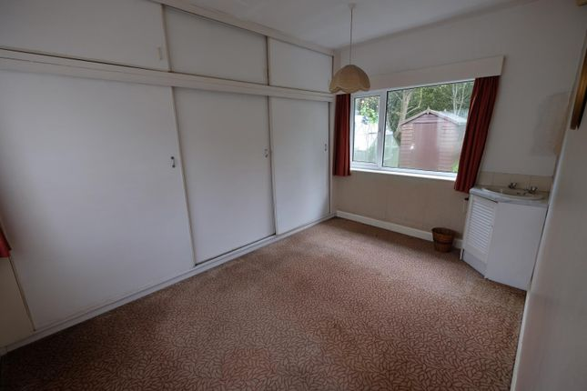 Bedroom 1 of Totley Brook Road, Dore, Sheffield S17