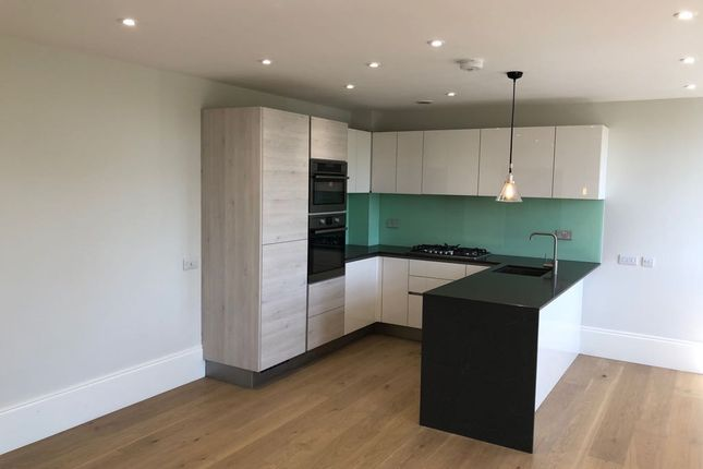 Thumbnail Duplex for sale in Crown Drive, Farnham Royal, Slough, London