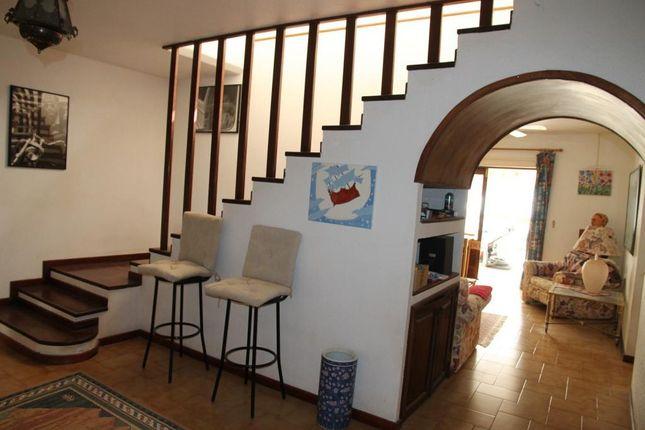Coastal Properties For Sale In Gran Canaria