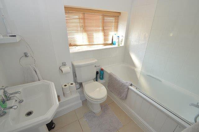 Bathroom of Wheeler Lane, Witley, Godalming GU8