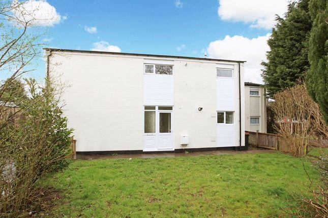 Thumbnail Property to rent in Waltondale, Telford