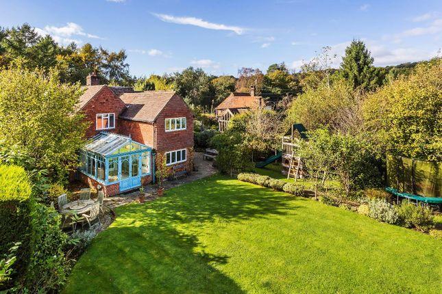 Surrey Estates of Birtley Green, Bramley, Guildford GU5