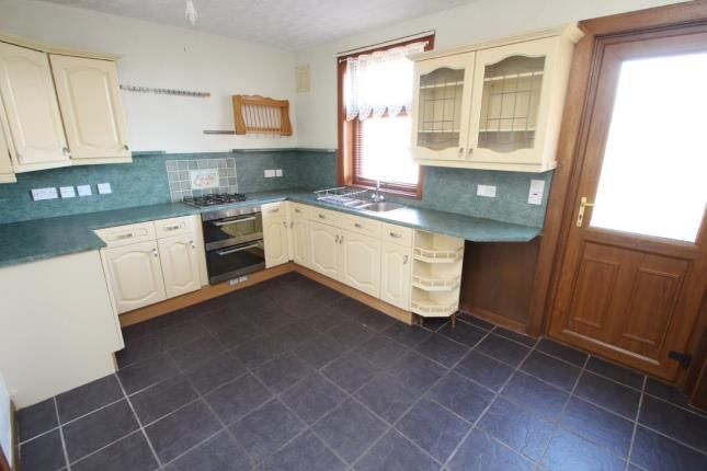 3 Bed Semi Detached House For Sale In Massereene Road