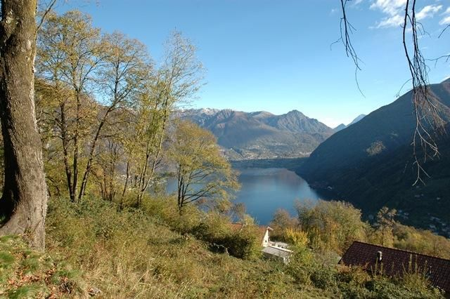 3 bed property for sale in Verna, Lake Como, Lombardy, Italy