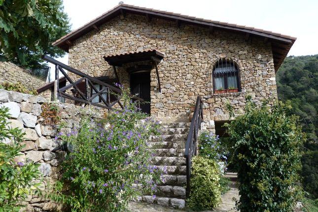 Dolceacqua - Località Cavassa Da 421, Dolceacqua, Imperia, Liguria, Italy