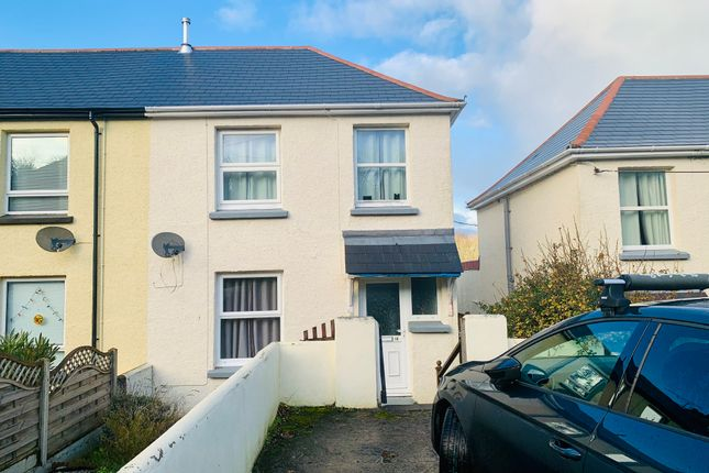 Glasney Place, Penryn TR10