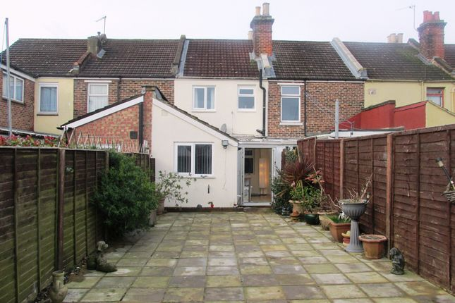 Bed Houses To Rent In Gosport