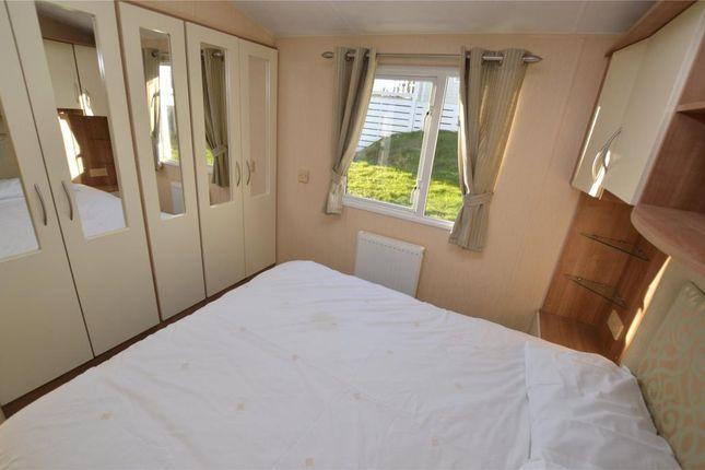 Picture No. 02 of Landscove Holiday Village, Brixham, Devon TQ5