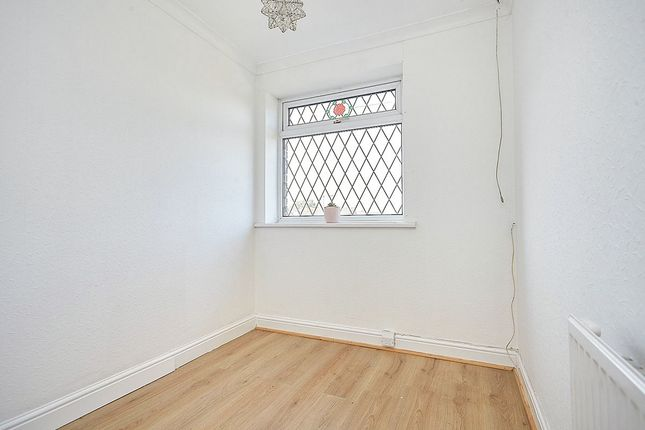 Bedroom of Foxholme Road, Sutton-On-Hull, Hull, East Yorkshire HU7