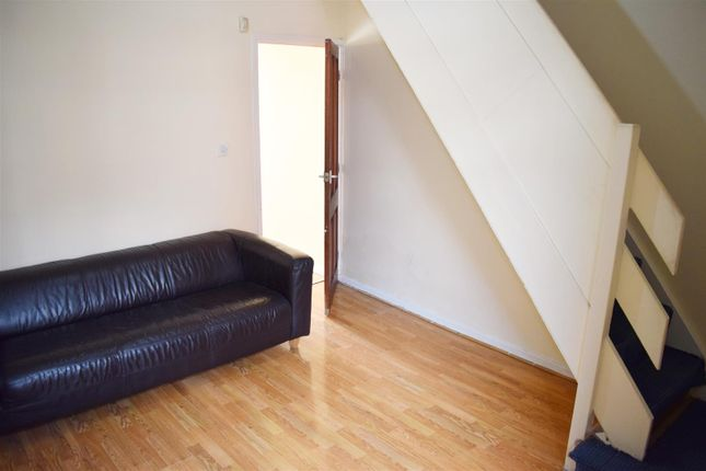Thumbnail Property for sale in Brunt Street, Rusholme, Manchester