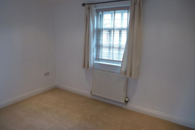Bedroom 1 of London Road, Cirencester GL7