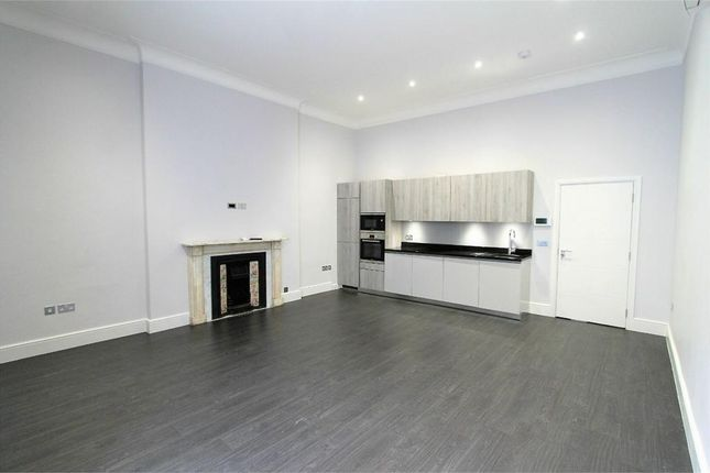 1 bed town house for sale in Gloucester Place, London