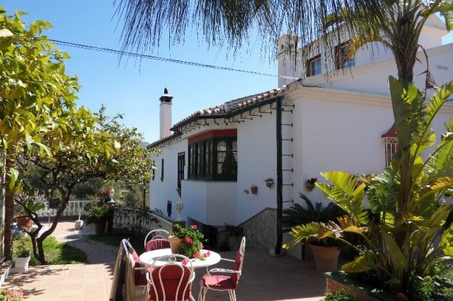 Sdc13667 of Spain, Málaga, Frigiliana, Cortijos De San Rafael