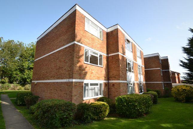 Holt Close, Elstree, Borehamwood WD6