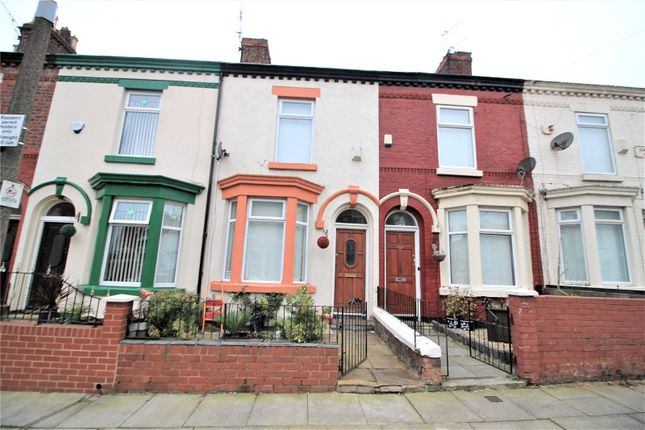 Picture No. 01 of Chirkdale Street, Walton, Liverpool L4