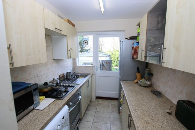 Kitchen of Danemead Grove, Northolt UB5