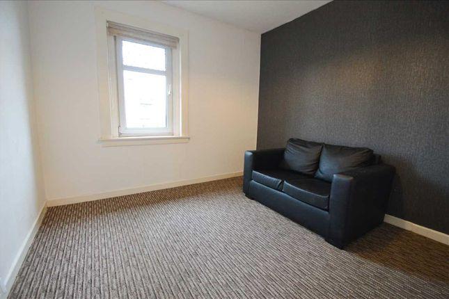 Bedroom 1 of Hope Road, Kirkmuirhill, Lanark ML11