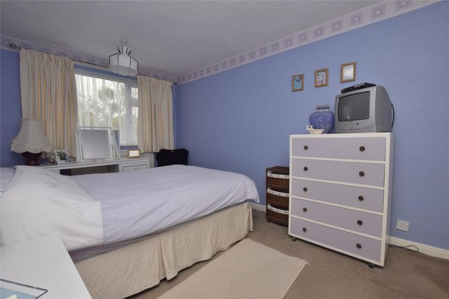 Bedroom One of Sheridan Way, Longwell Green, Bristol BS30